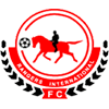 Enugu Rangers International FC-logo