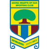 Hearts of Oak-logo