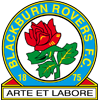 Blackburn Rovers-logo