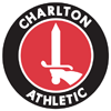 Charlton Athletic-logo