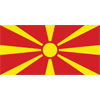 North Macedonia-logo