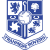 Tranmere Rovers-logo