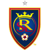Real Salt Lake-logo