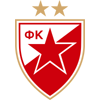 FK Red Star Belgrade-logo