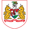 Bristol City-logo
