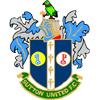 Sutton United FC-logo