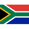 South Africa-logo