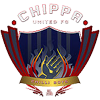 Chippa United FC-logo