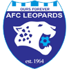 Leopards SC-logo