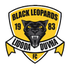 Black Leopards FC-logo