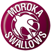 Moroka Swallows FC-logo