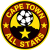 Cape Town All Stars-logo