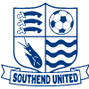 Southend United-logo